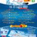 The Fish Festival