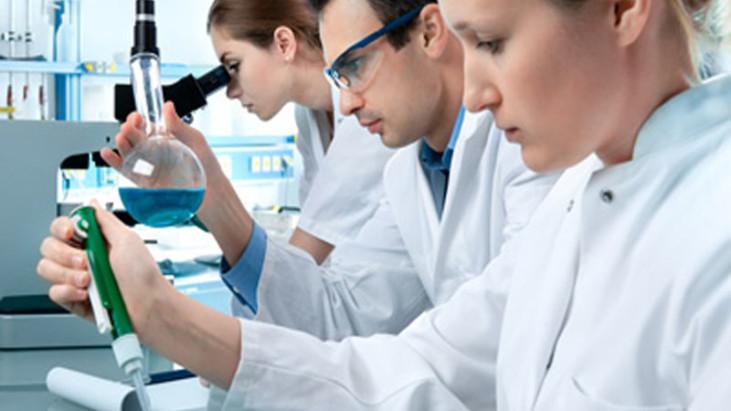 Laboratori Clodia diagnostics e services SRL